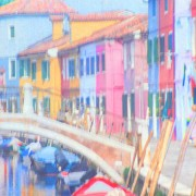home page thumbnail Canal-side houses 1