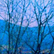 home page thumbnail Blue hills, and trees