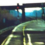 home page thumbnail Railtracks