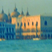 home page thumbnail San Marco, high water