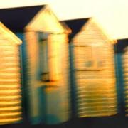 beach-huts-2