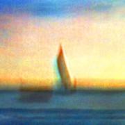 Sail, Delft style