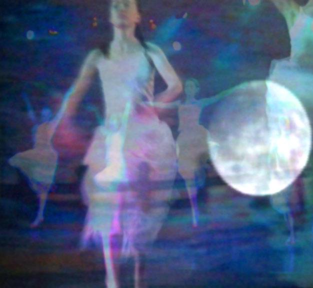 Moondancer 2