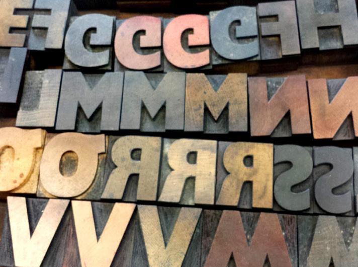 Typecase 1
