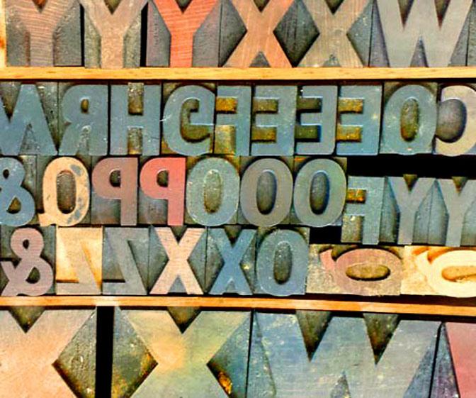Typecase 4