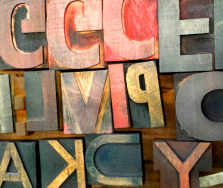 Typecase 8