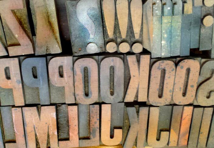 Typecase 9
