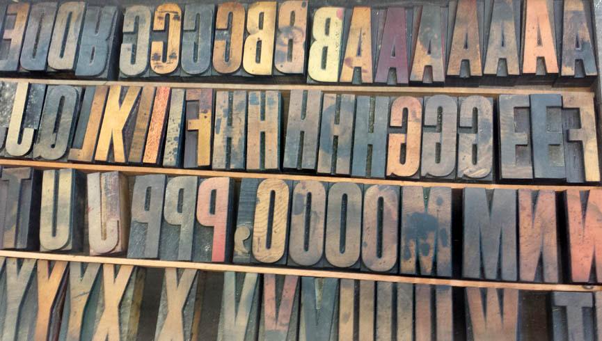 Typecase 11
